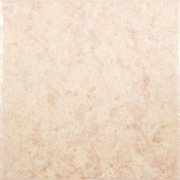 Madrid beige 30,1х30,1 (м2)