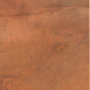 Mineral P Ocre  40,8x40,8см (м2)