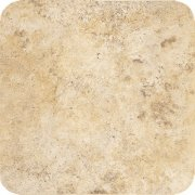 Scabos beige 45x45см (м2)