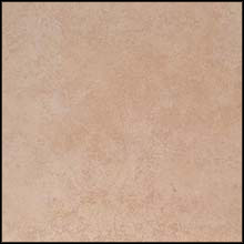 NEW PORT Beige 40x40см