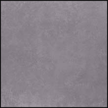NEW PORT Light Grey 40x40см
