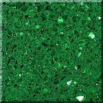 Starlight Emerald 30x30\40x40\60x60мм