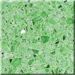 Starlight Green 30x30\40x40\60x60мм