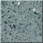 Starlight Grey 30x30\40x40\60x60мм