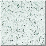Starlight White 30x30\40x40\60x60мм