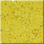 Starlight Yellow 30x30\40x40\60x60мм